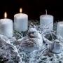 Druhá adventní neděle s vůní štoly