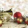 Vánoční jarmark na zámku Zbiroh