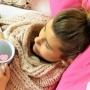 Autovakcíny jako alternativa k léčbě antibiotiky