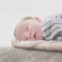 Čtvrtý trimestr, období prvních měsíců po porodu