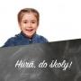 Vše, co potřebujete vědět o zápisu do školy