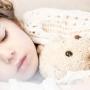 Noční děsy a noční můry u dětí