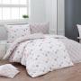 Spát jako v bavlnce