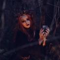 Zvyky a tradice pálení čarodějnic