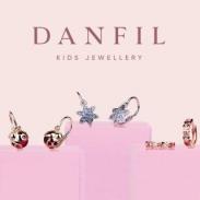 Soutěž o exkluzivní šperky Danfil Jewellery s.r.o.