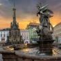 Svátky města Olomouce