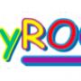 KindyRoo lekce brzy také v Praze - Cvičením rozvíjíme plný potenciál dětí