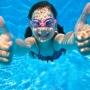 Plavecký letní příměstský tábor 2020