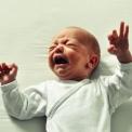 Bojkot kojení aneb když dítě odmítá prso
