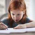 Domškolákem na zkoušku