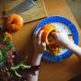 7 zdravých podzimních receptů