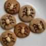 Čarodějnické sušenky