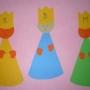 My tři králové ....