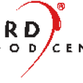 Logo Cord Blood Center
