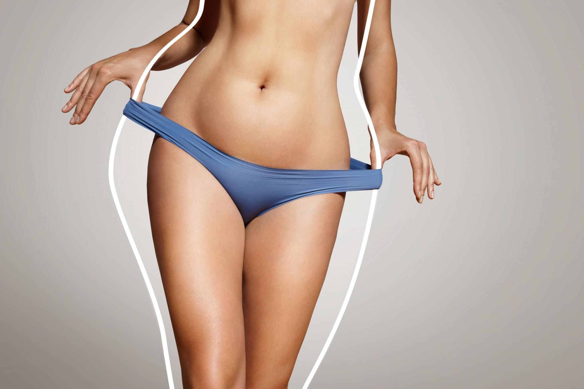 K vnitřním pohlavním orgánům řadíme pochvu (vagina), dělohu (uterus), vejcovody ( pomaleji se smršťují roztažené vnitřní dvě třetiny pochvy do ochablého.