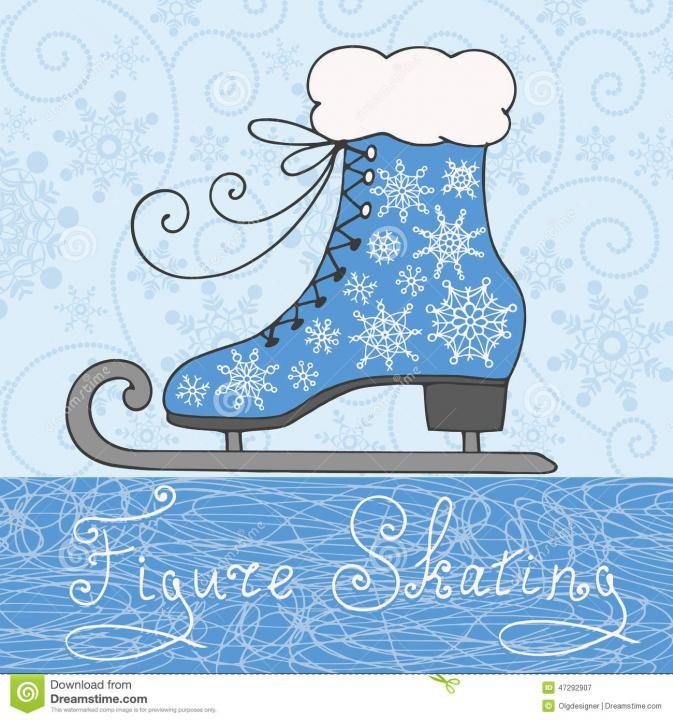 greeting-card-figure-skating-winter-background-snowflakes-ornamental-retro-skate-christmas-new-year-vector-47292907.jpg