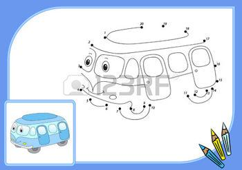 45669476-funny-cartoon-bus-connect-dots-and-get-image-educational-game-for-kids.jpg