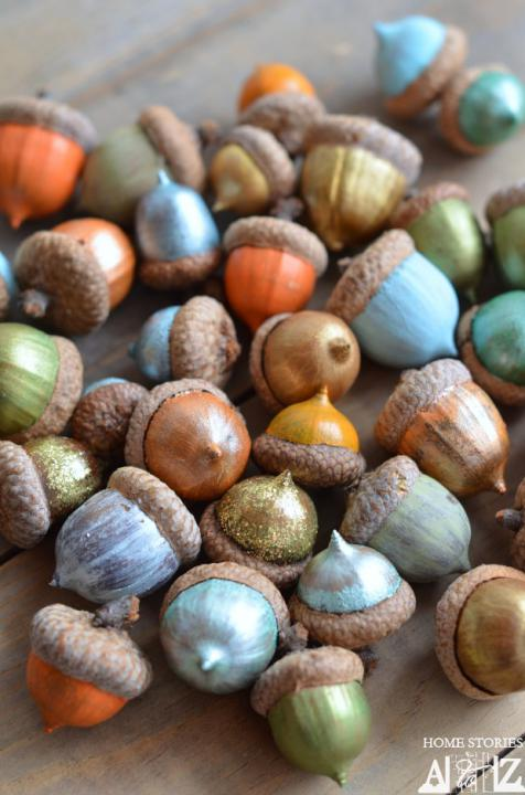painted-acorns.jpg