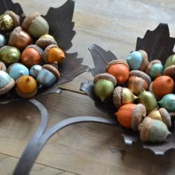 paint-fall-acorns.jpg