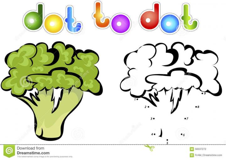 juicy-ripe-cauliflower-educational-game-kids-connect-n-numbers-dot-to-dot-get-ready-image-vector-illustration-56537272.jpg