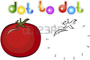 44651962-big-and-juicy-tomatoes-educational-game-for-kids-connect-numbers-dot-to-dot-and-get-ready-image-illu.jpg