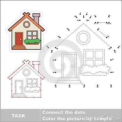 vector-numbers-game-cute-house-to-be-traced-dot-dot-connect-dots-62843465.jpg