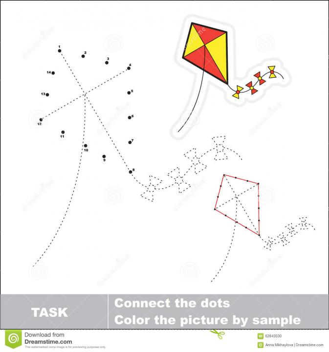 vector-numbers-game-toy-kite-to-be-traced-dot-dot-connect-dots-62843530.jpg