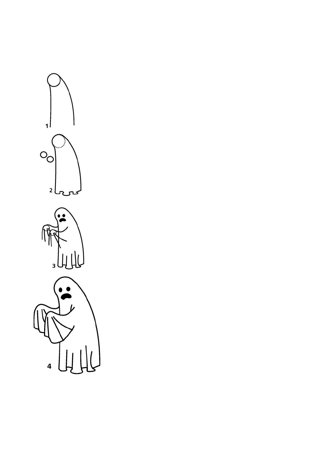 Duch Ucime Se Kreslit Navody Pro Tvoreni Promaminky Cz