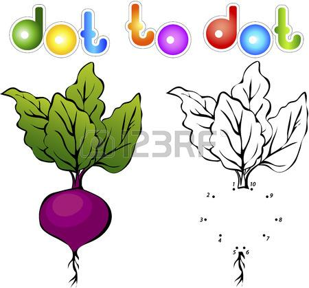 42514773-juicy-and-ripe-beets-educational-game-for-kids-connect-numbers-dot-to-dot-and-get-ready-image-vector.jpg