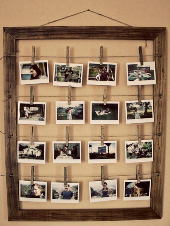 wooden-photo-frame-04.jpg