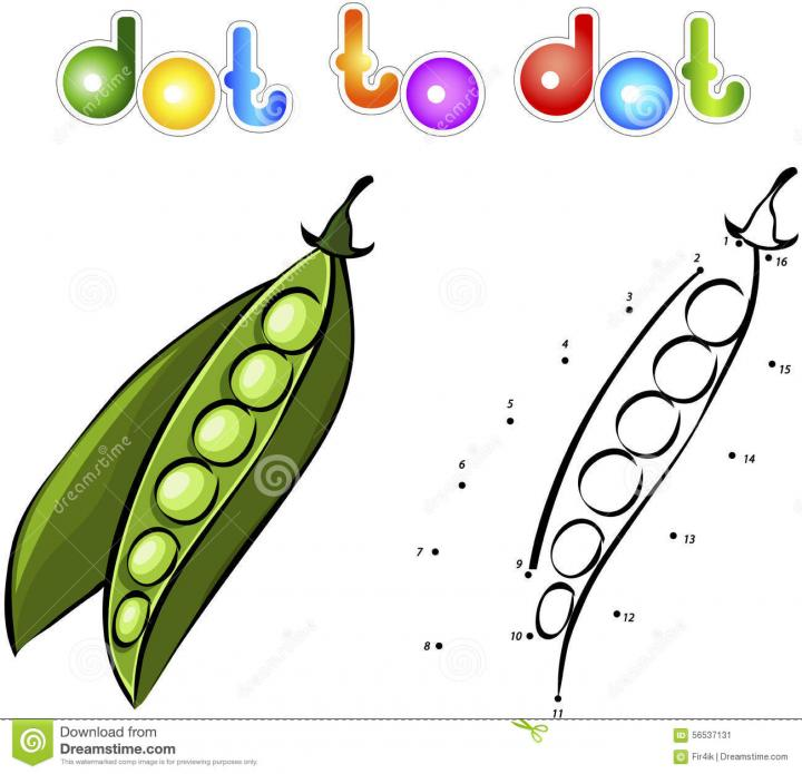 juicy-ripe-peas-educational-game-kids-connect-numbers-dot-to-get-ready-image-vector-illustration-children-56537131.jpg