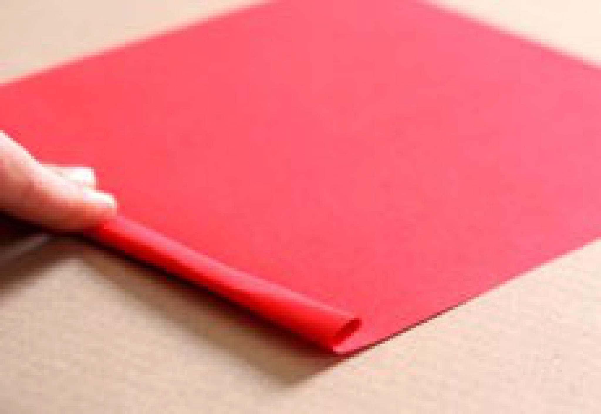 Как быстро и качественно «состарить» бумагу в домашних условиях