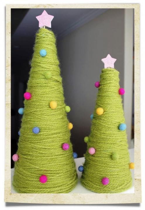 fashionable-decor-christmas-decorations-diy-14-romantic-photography-christmas-decorations-diy-christmas-decorations-diy-tumblr-christmas-decorations-diy-blog-christmas-decorations-diy-728x1055.jpg