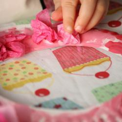 Toddler-Sticking-Tissue-Paper-to-Paper-Plate.jpg