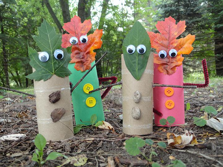 leaf-people-finger-puppets-2.jpg