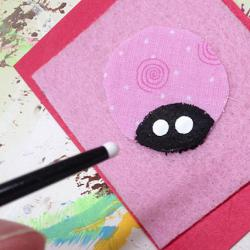 fabric-scrap-ladybug-magnets-step-7.jpg