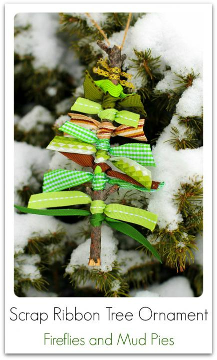 Scrap-Ribbon-Tree-Ornament1.jpg