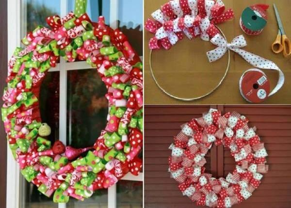 DIY-Christmas-Ribbon-Wreath.jpg