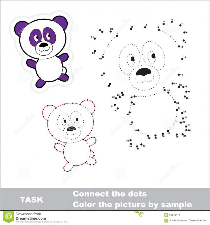 vector-numbers-game-panda-to-be-traced-dot-dot-connect-dots-62843474.jpg