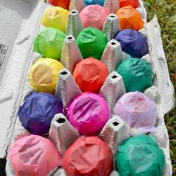 paint filled eggs fun 2.jpg