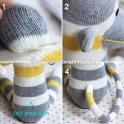 sew-sock-monkey-22.jpg
