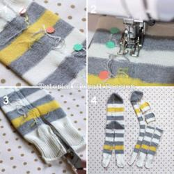 sew-sock-monkey-4.jpg