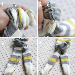 sew-sock-monkey-6-1.jpg