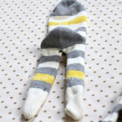 sew-sock-monkey-7-1.jpg