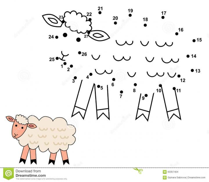 connect-dots-to-draw-cute-sheep-educational-numbers-game-children-vector-illustration-63357404.jpg