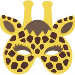 printable-animal-masks-giraffe_693458.jpg