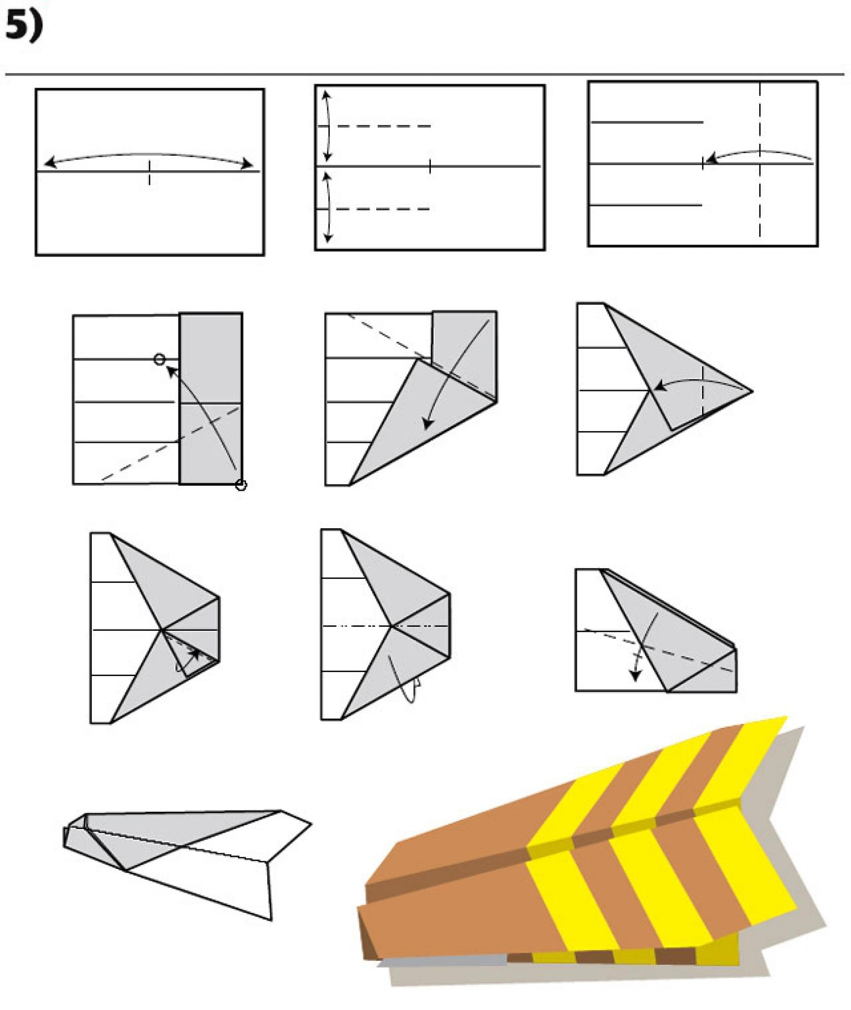 Усилитель edge ed7200-e1 схема
