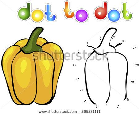 stock-vector-sweet-and-juicy-pepper-educational-game-for-kids-connect-numbers-dot-to-dot-and-get-ready-image-295271111.jpg