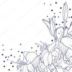 depositphotos_72273247-stock-illustration-romantic-floral-background-for-wedding.jpg