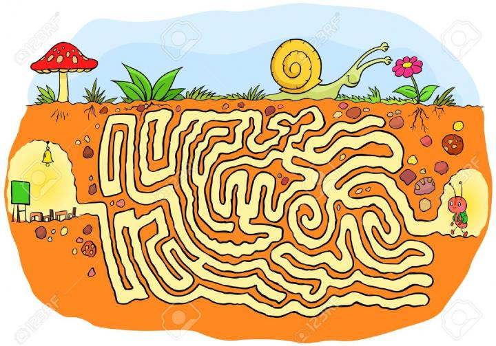 16012894-Ant-going-to-school-maze-game-Stock-Photo.jpg